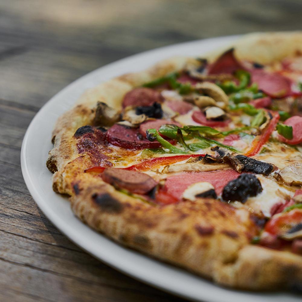pizza_lecomptoir_lecomptoir
