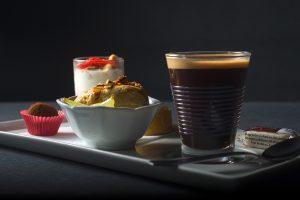 café_gournand_2_lecomptoir_auray