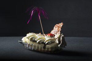 dessert_lecomptoir_auray