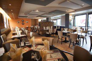 lecomptoir_auray_restaurant_pizza_morbihan_salle-2
