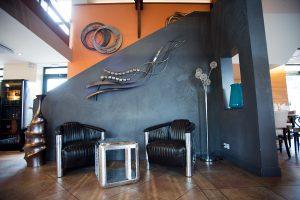 lecomptoir_auray_restaurant_pizza_morbihan_salle