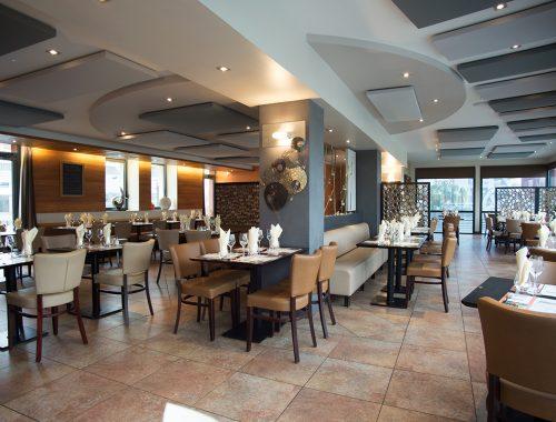 lecomptoir_auray_restaurant_pizza_morbihan_salle_3