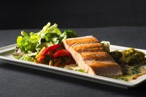 poisson_lecomptoir_restaurant_brasserie_auray