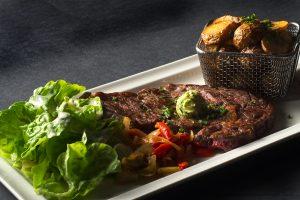 viande_lecomptoir_restaurant_brasserie_auray